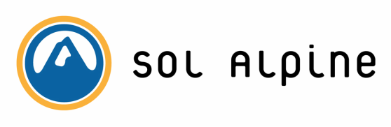 Sol Alpine Googles