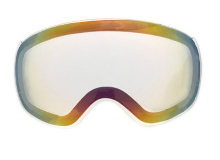 Sol_Alpine_replacement_lens_for_Alpinist_ski_and_snowboard_goggles_medium_large_Luna_lens_low_light_and_night_time_conditions_vlt_84