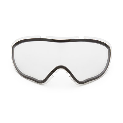 Clear™ replacement lens for Dawn Patrol ski goggles