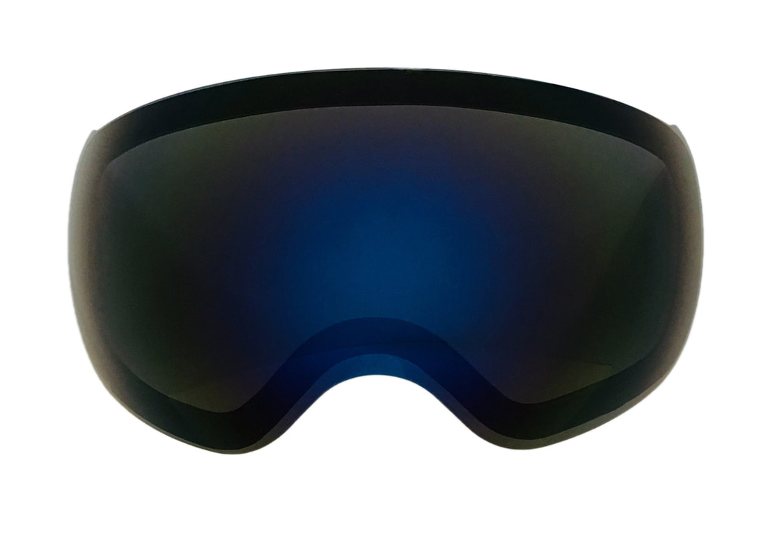 Sol_Alpine_replacement_lens_for_Alpinist_ski_and_snowboard_goggles_medium_large_Alta_Revo_Blue_universal_light_conditions_vlt_35