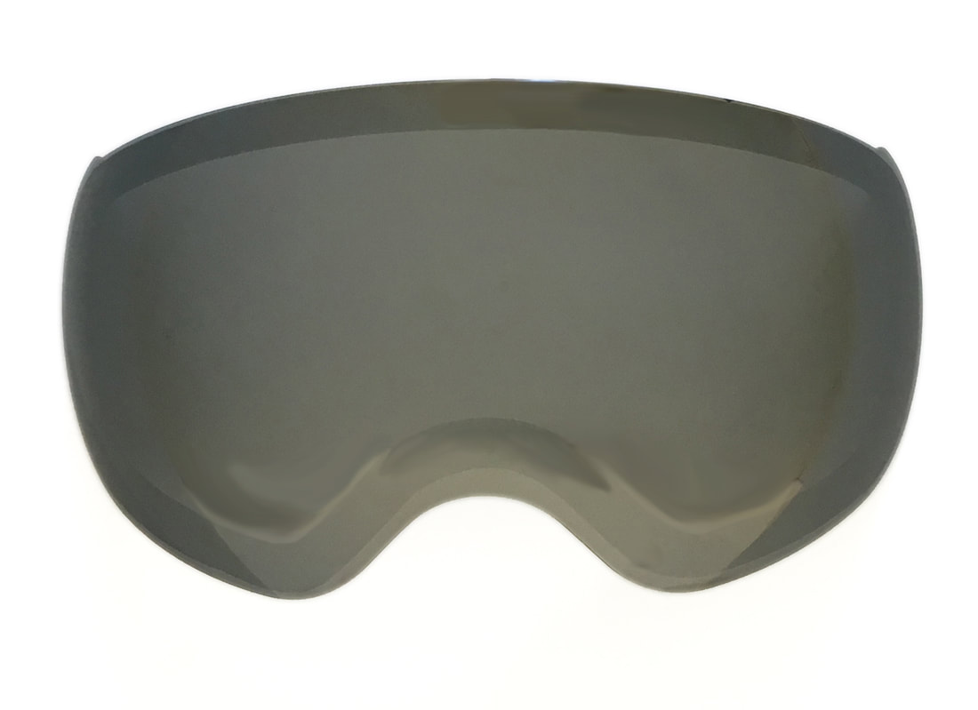 Sol_Alpine_replacement_lens_for_Alpinist_ski_and_snowboard_goggles_medium_large_Chrome_universal_light_conditions_vlt_30
