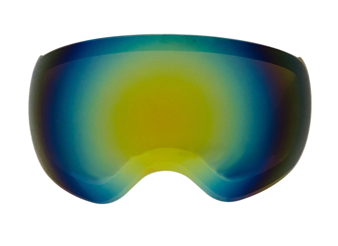 Sol_Alpine_replacement_lens_for_Alpinist_ski_and_snowboard_goggles_medium_large_Revo_Gold_bright_light_conditions_vlt_14