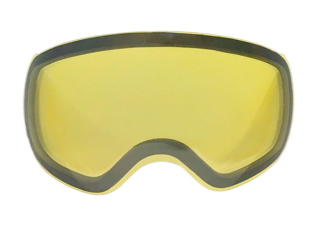 Sol_Alpine_replacement_lens_for_Alpinist_ski_and_snowboard_goggles_medium_large_Storm_low_light_and_night_time_conditions_vlt_75